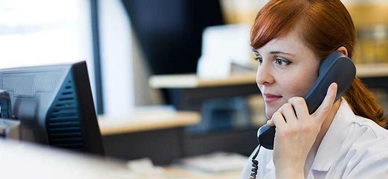 служба поддержки теле2 телефон
