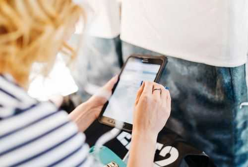 мобильный интернет от теле2 тарифы и стоимость