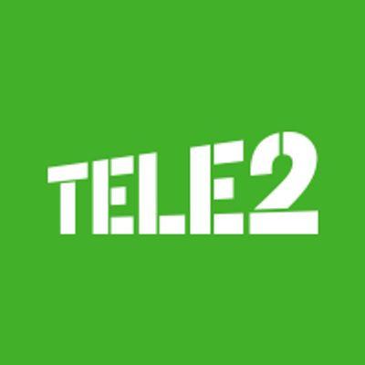 тарифы теле2 ростовская область сотовая связь
