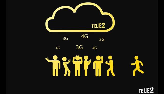 тарифы теле2 саратов интернет