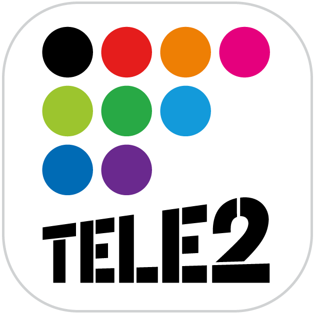 теле2 тарифы пенза безлимитный интернет