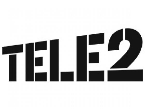 интернет для дома теле2