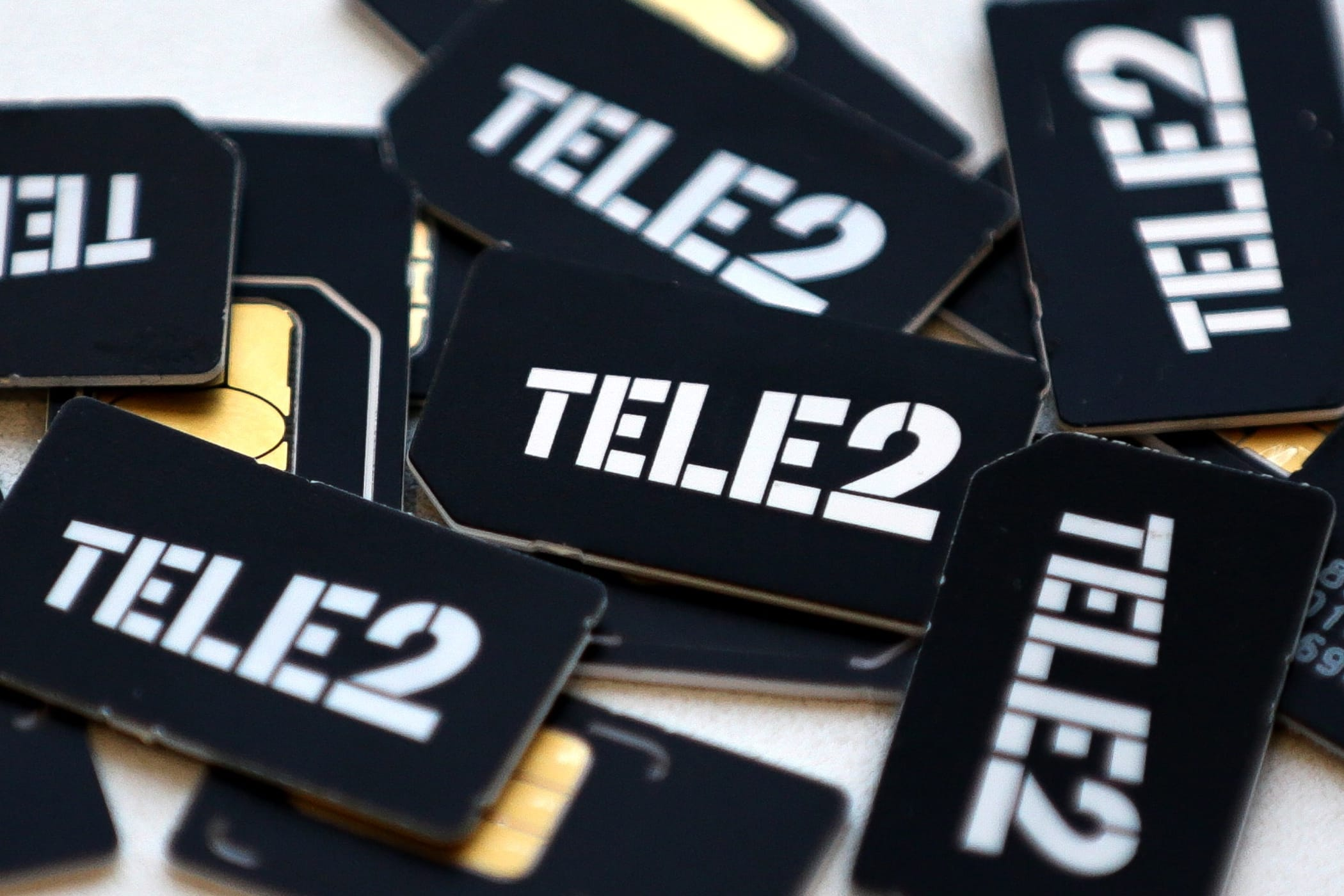 как пополнить счет на телефон теле2 с карты сбербанка через смс 900