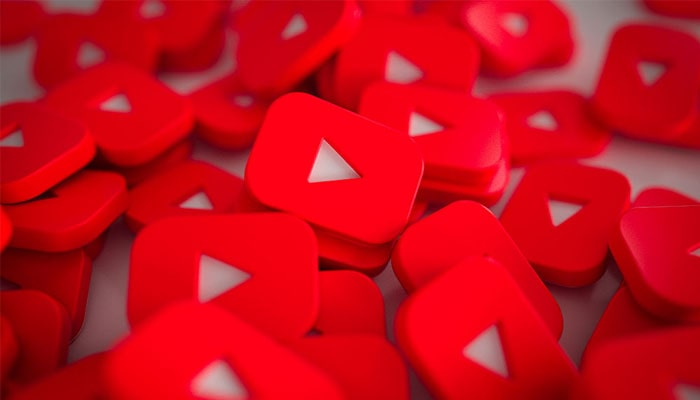 Услуга «Безлимит на YouTube» Теле2